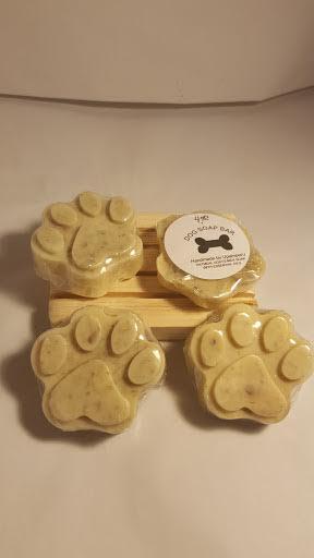 soap 15