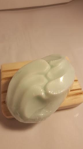 soap 21