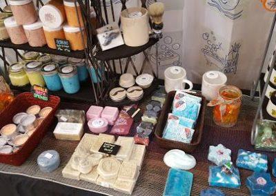 soap 30