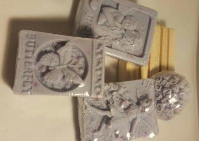 soap41